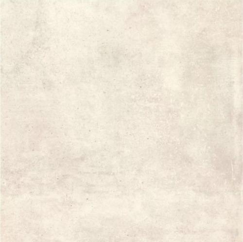 ceramica portland alto transito simil cemento alisado 1era 50x50