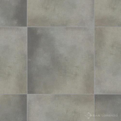 ceramica portland gris 33x33 antidesliz 1ra cal san lorenzo
