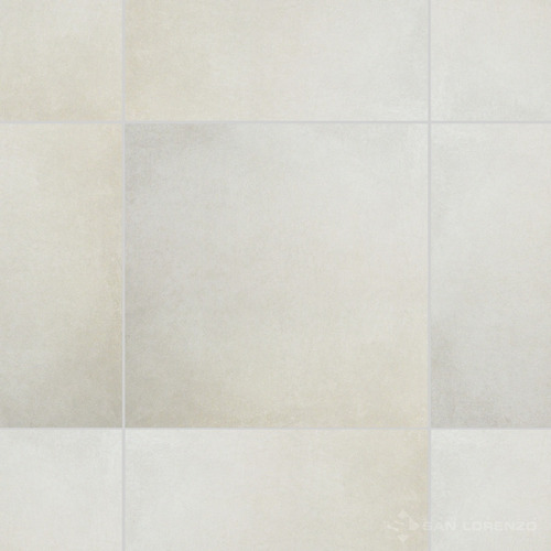 ceramica portland marfil 33x33 1era san lorenzo