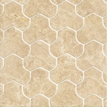 cerámica p/piso exterior nazca de 57x 57/ piemontesa
