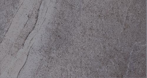 ceramica rectificada 32x60 piso pared tendenza graphite  1ª