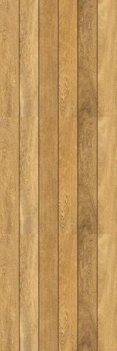 ceramica revestimiento imitacion madera hd.