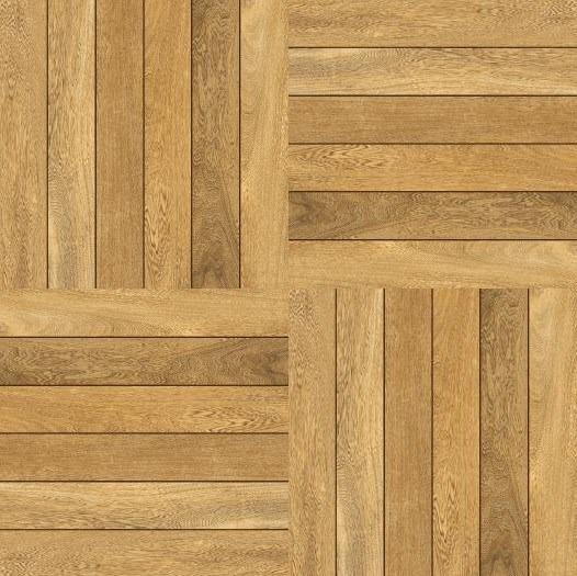 Ceramica revestimiento imitacion madera hd 290 00 en - Imitacion madera para fachadas ...