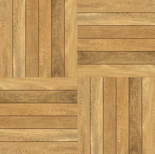 Ceramica revestimiento imitacion madera hd 290 00 en for Piso imitacion madera