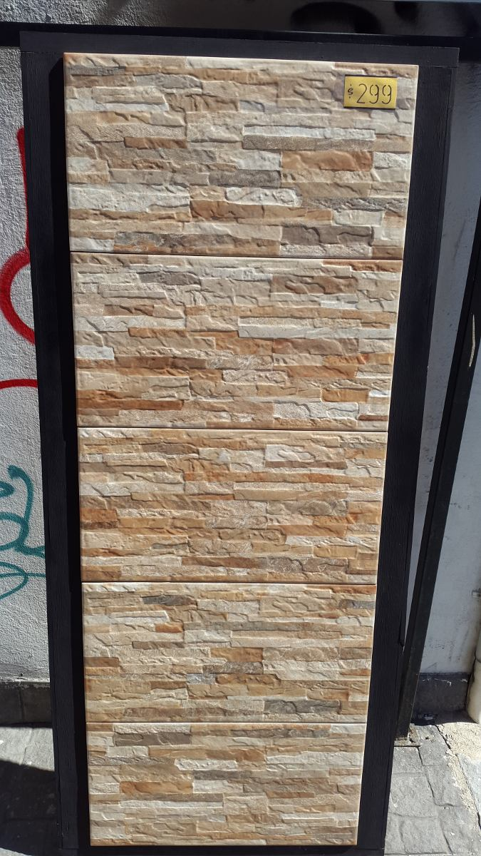 ceramica para pared full hd imitacion piedra