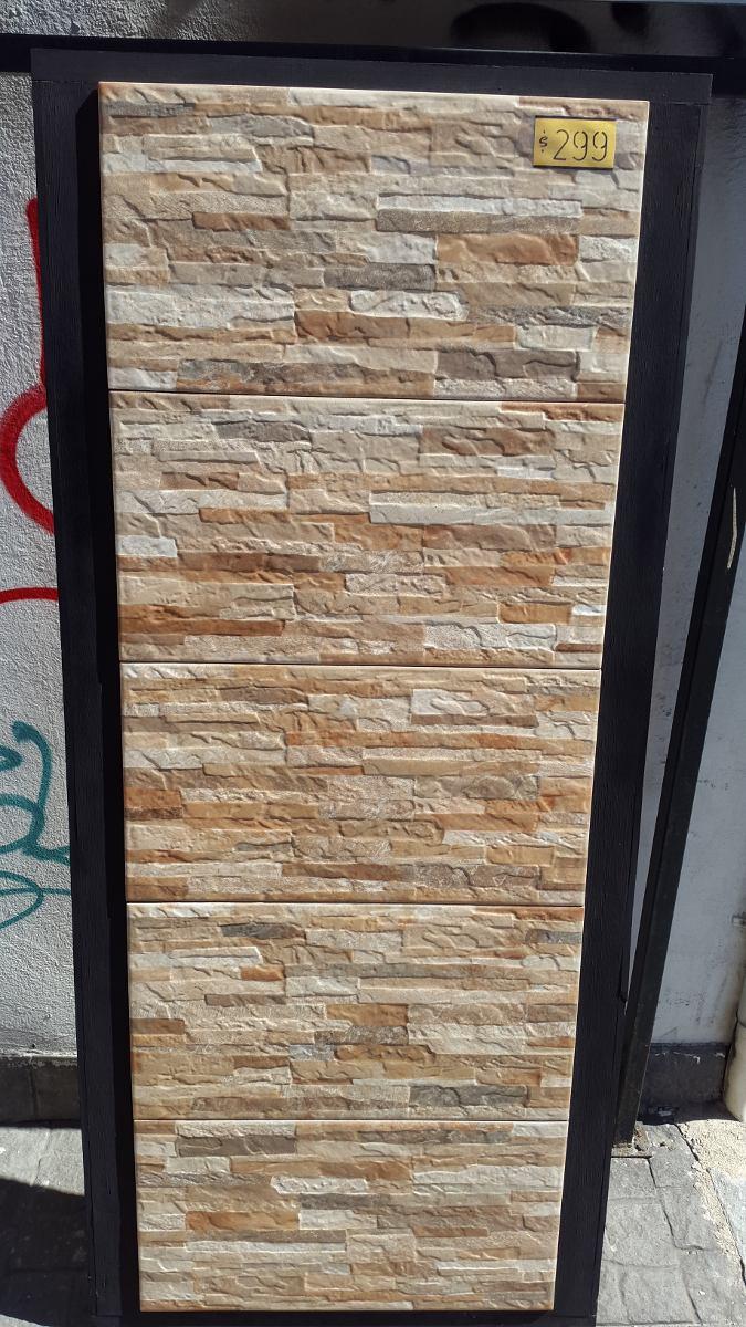 Ceramica revestimiento para pared full hd imitacion piedra - Revestimiento para paredes exteriores ...