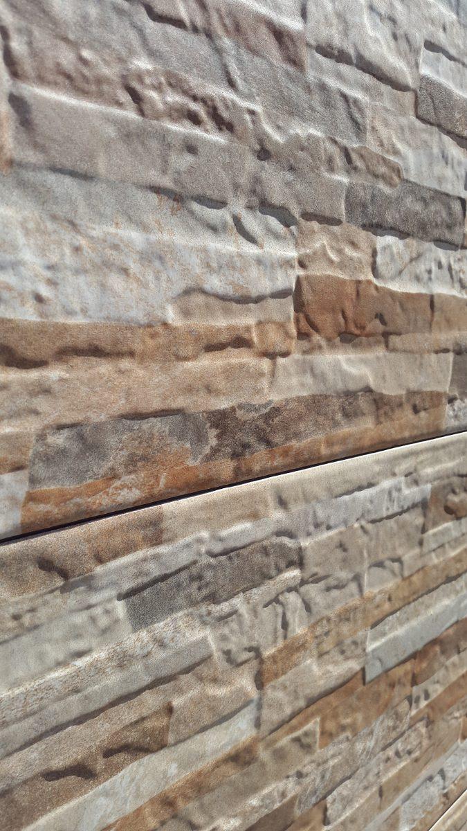 Ceramica revestimiento para pared full hd imitacion piedra 299 00 en mercado libre - Imitacion piedra pared ...