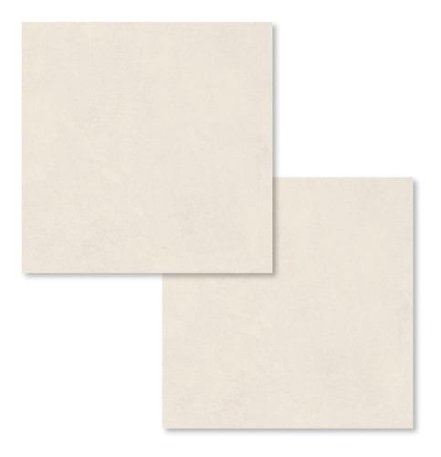 ceramica rosetto cemento beige 60x60