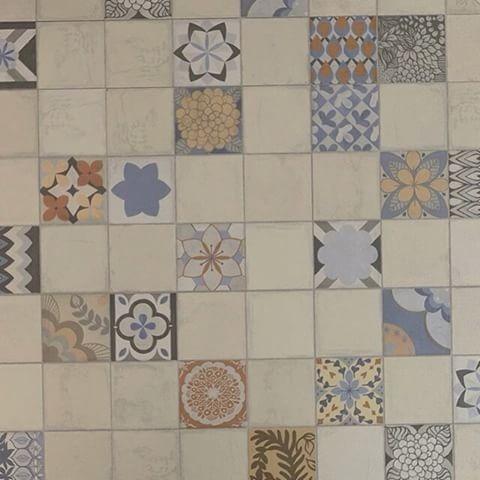cerámica san lorenzo