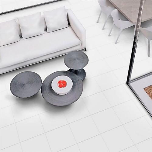 ceramica san lorenzo forte blanco 33x33 ofert