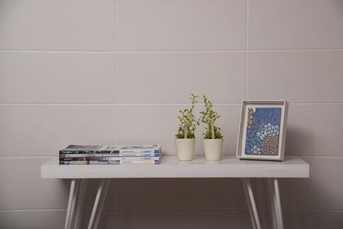 ceramica san lorenzo net sat.29x57 rec.baño cocina 2da.cal.