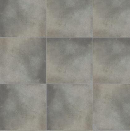 ceramica san lorenzo portland gris antideslizante 33 x 33