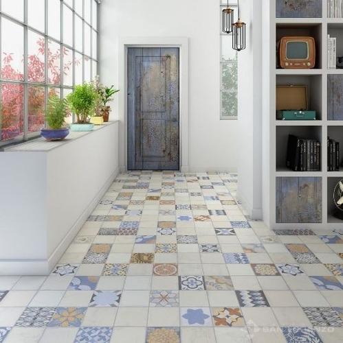 ceramica san lorenzo quadrat  45.3x45.3