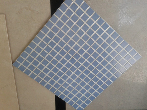 ceramica san lorenzo venecita piscina celeste 35x35 1ra