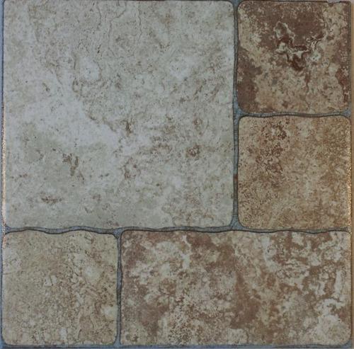 ceramica san telmo1ra 35x35alto transito antideslizante piso