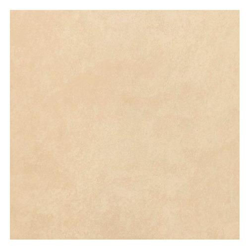 ceramica scop guaran marfil 1ra revestimiento pisos paredes