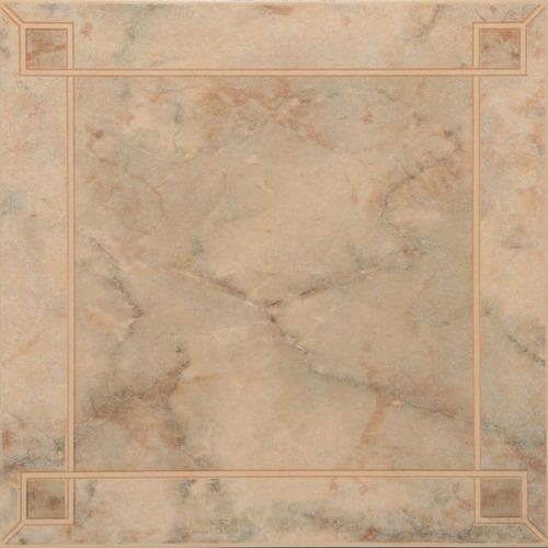 ceramica scop mimbre beige 45x45 . casa bonino