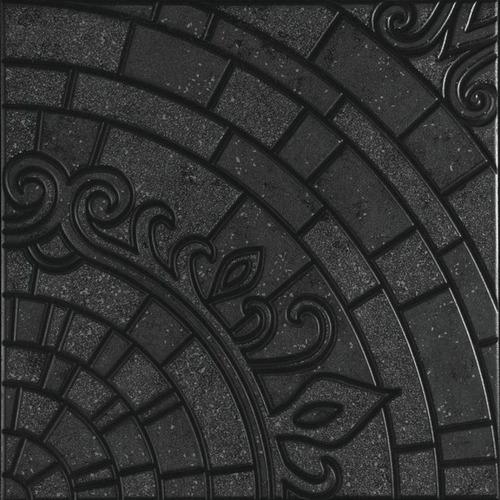 ceramica scop terra pizarra 45x45 . casa bonino