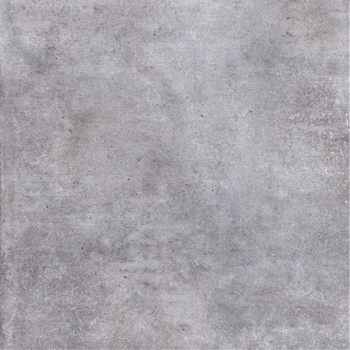 ceramica simil cemento cortines portland steel 50x50 1ra