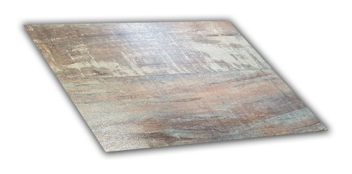 ceramica simil madera cerezo parquet 30x45 cortines 1ª x m2