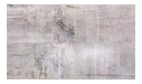 ceramica simil madera gris parquet fresno 35x60 1era