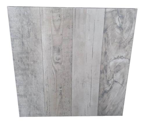ceramica simil madera pisos