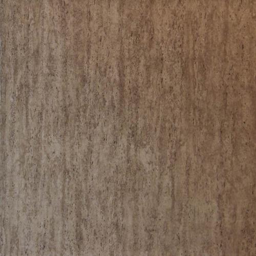 ceramica travertino de lourdes 35 x 35 primera calidad .caba