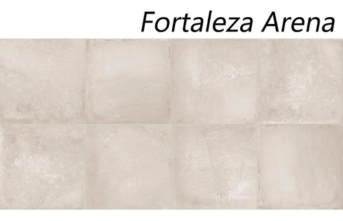 ceramicas cerro negro fortaleza 38x38 2da calidad