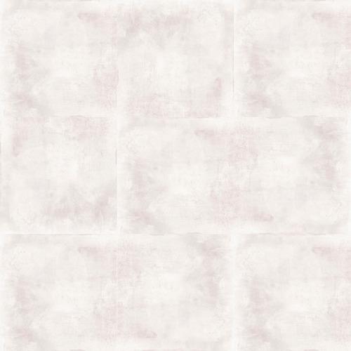 ceramicas cortines pavimenti simil cemento 50x50 1ra