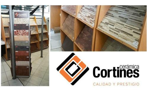 ceramicas cortines petra 30x45 1ra