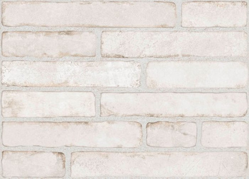ceramicas de pared san lorenzo brick 33x45,3 1ra