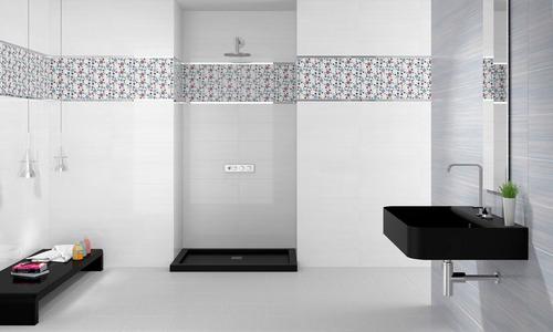 ceramicas de pared san lorenzo net ee plus blanco 30x90 1ra