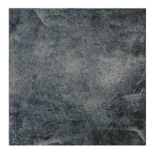 ceramicas de piso cortines laja 40x40 1ra