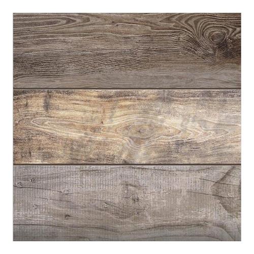 ceramicas de piso y pared cerro negro pinot madera 45x45 1ra