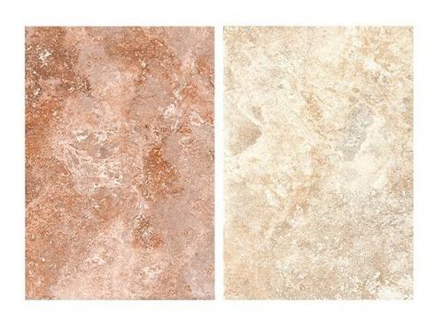 ceramicas de piso y pared cortines petra piedra 30x45 1ra