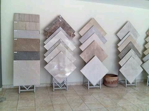 ceramicas de primera para pisos y paredes