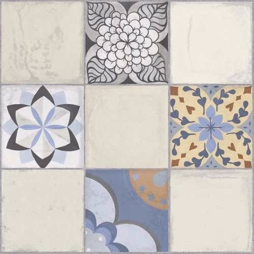 ceramicas san lorenzo alto transito quadrat ceramicos piso