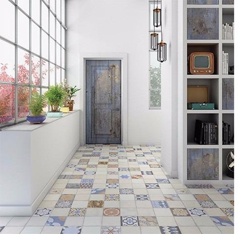 ceramicas san lorenzo piso