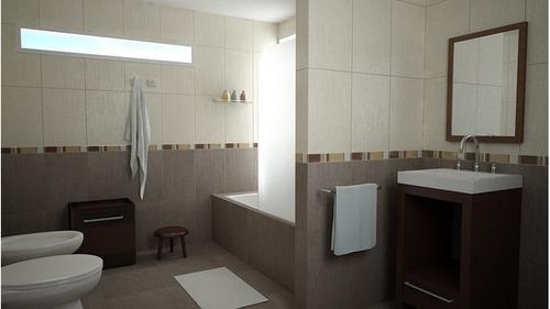 ceramicas simil madera cortines legno 30x45 1ra