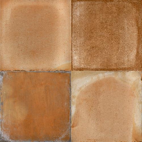ceramico 1cal 33x33 cotto malva calcareo san lorenzo scop