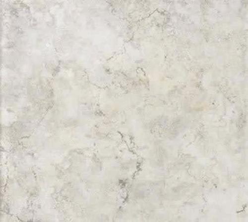 ceramico 30x30 perlino bianco antideslizante 1era