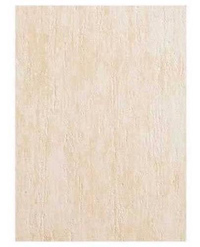 ceramico 30x45 travertino 1era cortines ceramica piso