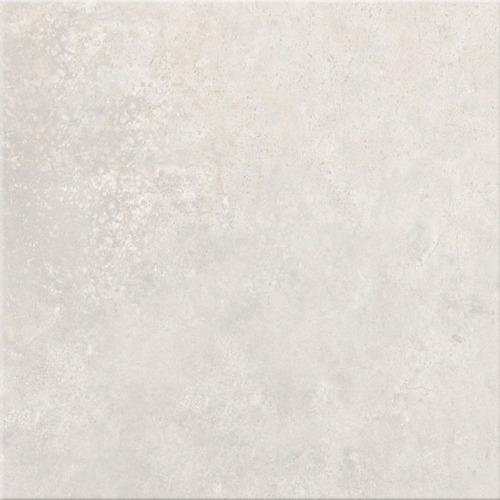ceramico 33x33 duetto tiza 1era san lorenzo piso y pared