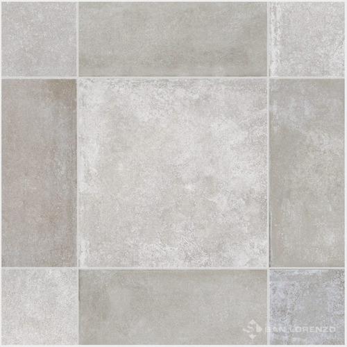 ceramico 33x33 terre mix cemento 1era san lorenzo oferta