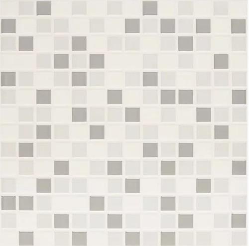 ceramico 33x33 veneciano mix plata gris 1ra san lor venecita