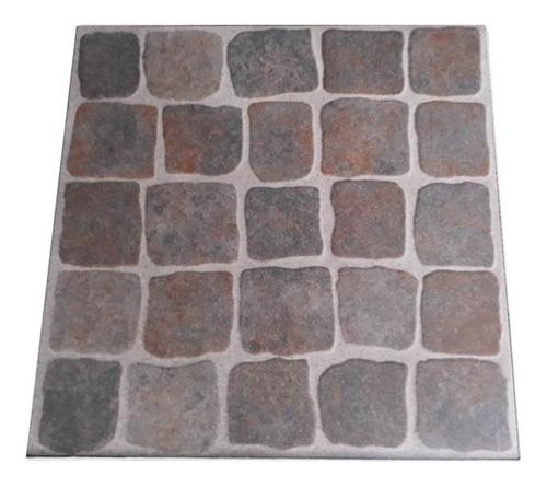 ceramico 40x40 athenea porfido 1º piso patio antideslizante