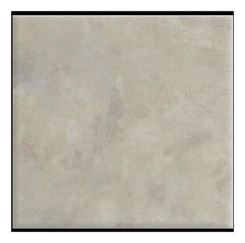 ceramico 40x40 ciment gris 1era cortines ceramica piso