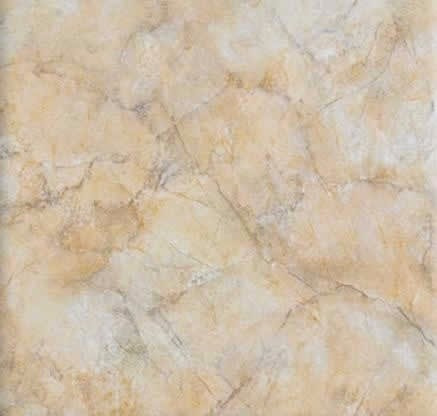ceramico 40x40 marmo beige 1era cortines ceramica piso