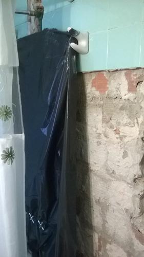 ceramicos durlock pintura plomeria electricidad