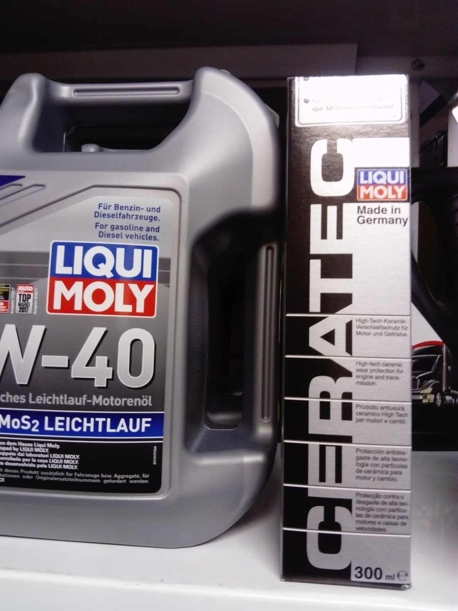ceratec liqui moly u s 35 00 en mercado libre. Black Bedroom Furniture Sets. Home Design Ideas
